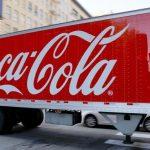 Coca Cola no quiebra pero sí habrá despidos