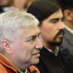 La Justicia rematará 24 departamentos de Báez y decomisó 30 de Daniel Muñoz