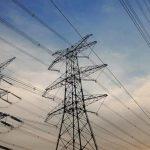 Qué es el sistema de interconexión eléctrica y por qué su falla dejó sin luz a todo el país