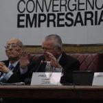 Empresarios advierten a legisladores por el proyecto de reperfilamiento de la deuda