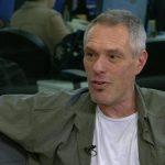 Murió el periodista Marcelo Zlotogwiazda a los 61 años