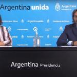 Cuáles serán las combinaciones de dosis que se podrán usar para completar el esquema de vacunación en Argentina